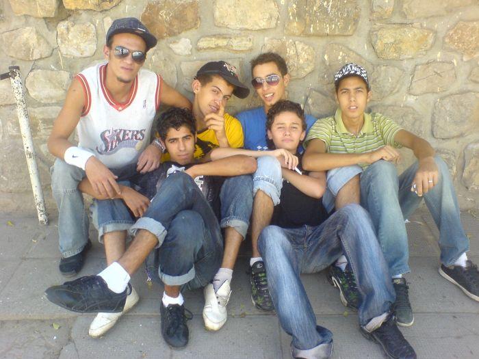 El Habayeb :D