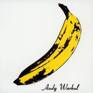 Andy Warhol'