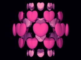 coeur tournant