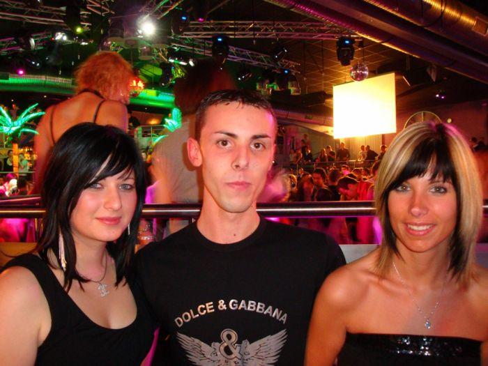 Emiliiie , Mwa & Céliiine