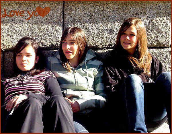 Laa Zuum ,, Essentiielle && Mouaa .. Espagne 2007