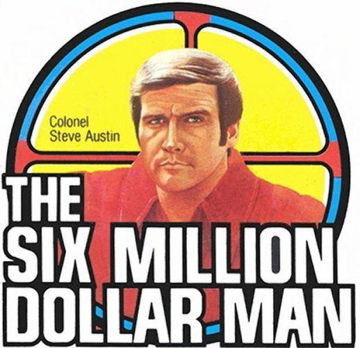 L'homme qui valait 3 milliards