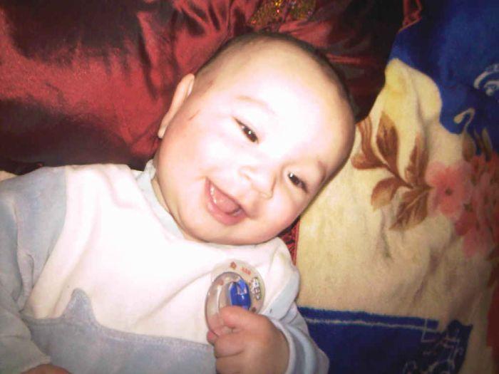 mon neveu ke jadore