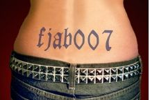 fjab007