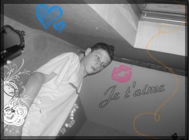 Loveur
