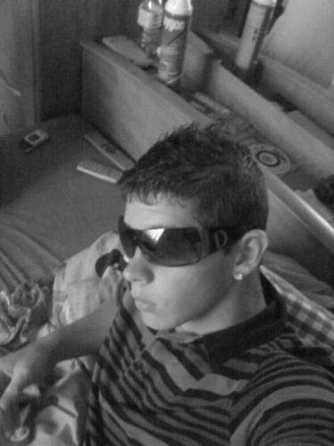 Alexandre<3