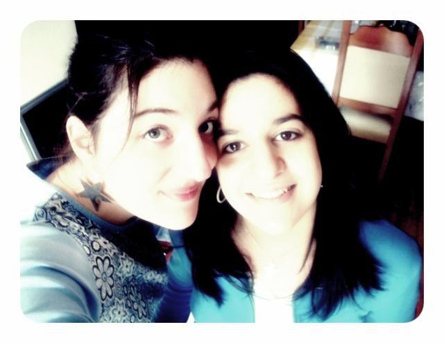 * My SiSTeR & Me *