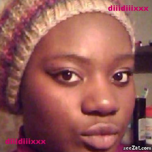 didixx