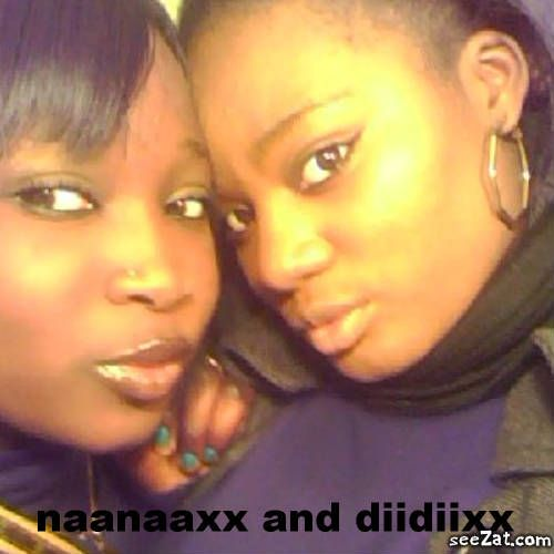 nanaxx and didixx