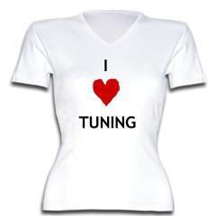 tro tro love !! ^^ !