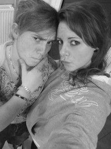 ma elodie and me