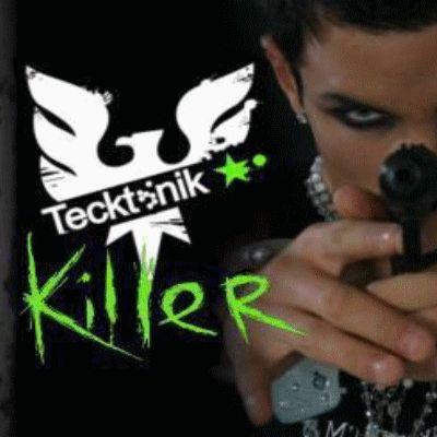 TCK KILLER 92