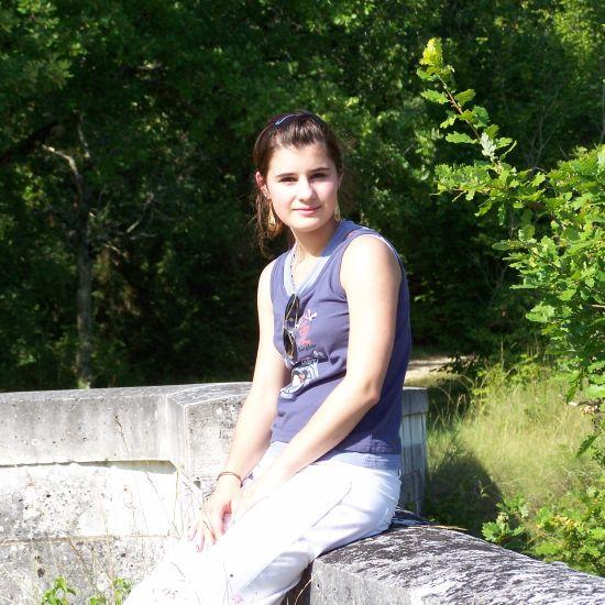 été 2008