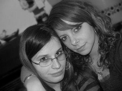 ma best and me