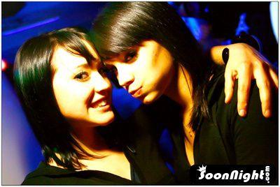 sophie et moi