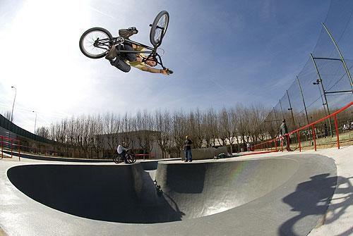 Sergio Layos  <3