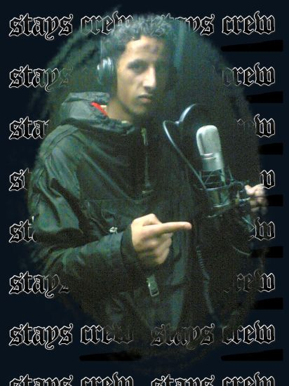 .Au Studio