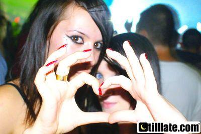 LOVE LOVE LOVE 2 TOI