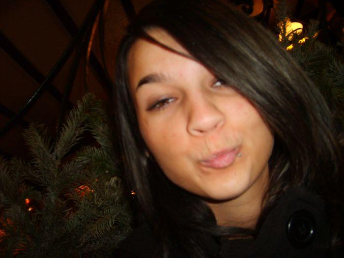 Décembre 2008