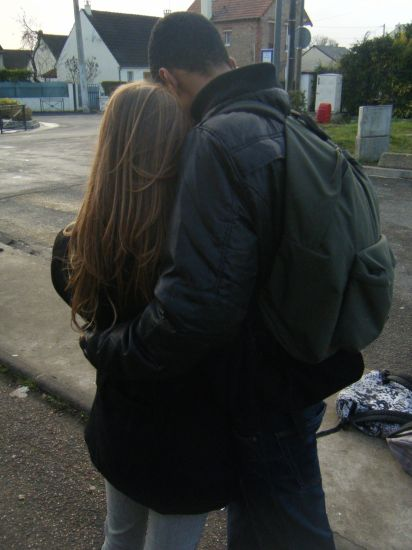 James&Lucie (llL`
