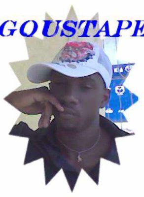 goustape1er