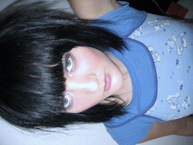 moi en 2008 XD