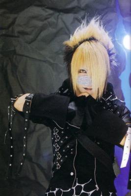 reita-san