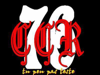 ccr 76