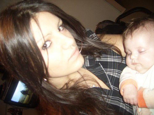 Moii & ma piitchOune d'amOur (L)