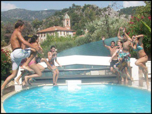 Tourrette La Famille ('