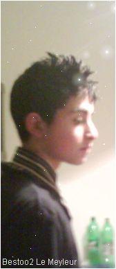 Besto2 :D