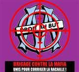 anti-marseillais