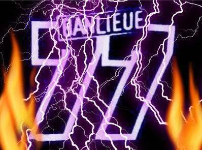 banlieu 77