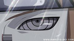 eye pein