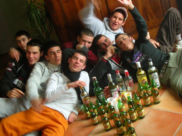 La Famaax