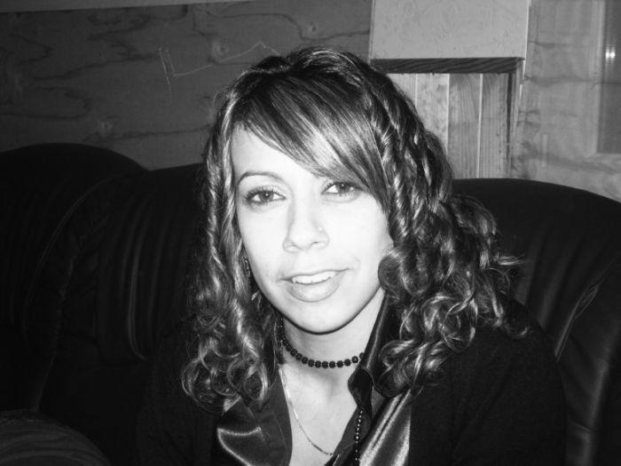 moi noel 2008
