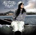 kenza farah ma vie