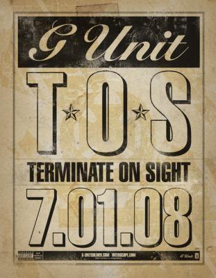 G-unit