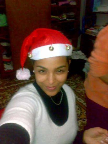 Meri Christmas ^^