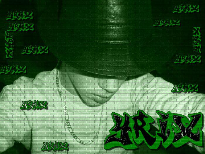 YRIX $!!$!!