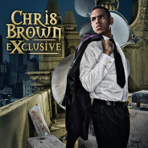 chris brown-exclusive