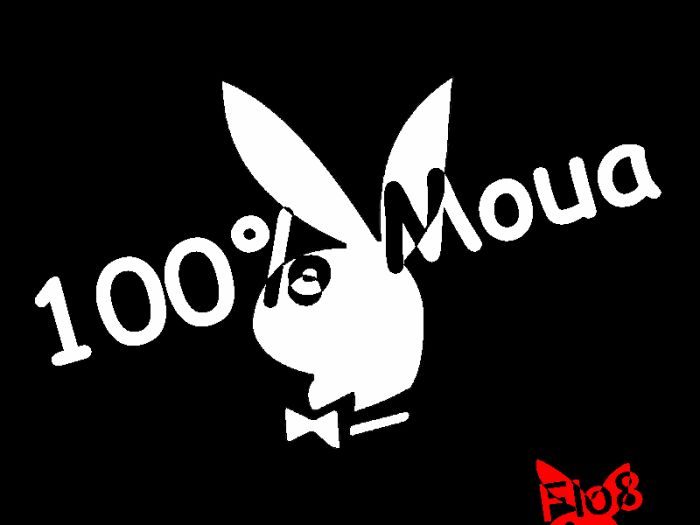10o Moua