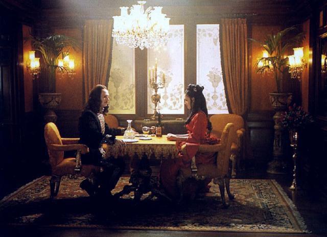 Dracula (1991)
