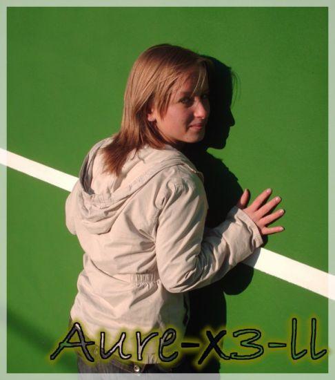 Aurel.