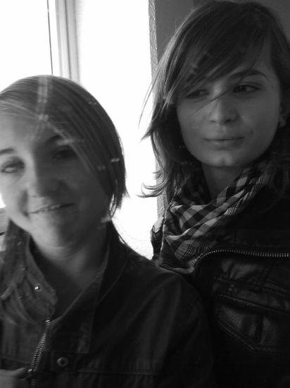 Jumeel && Mooa