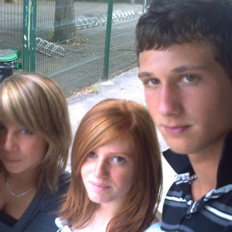 Mooa; Fiio & Shoou <33