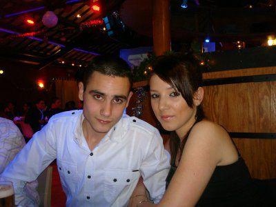 Mon Coeùr & Moii