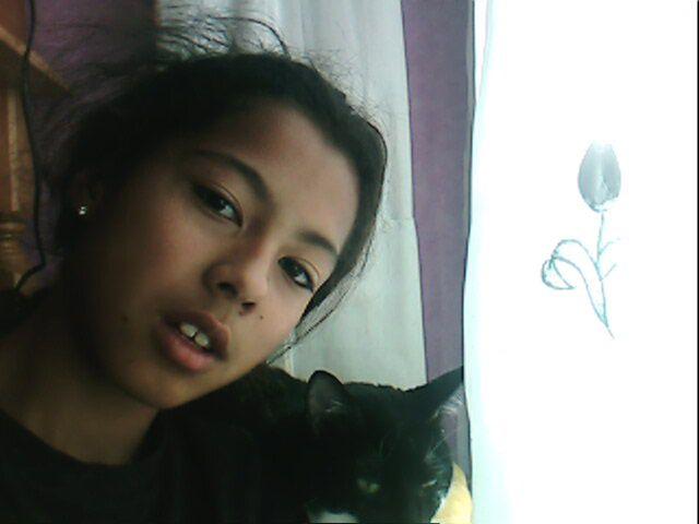 moi et nala