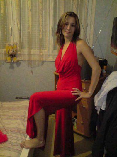 Robe salon de l 39 erotisme nioute08 for Salon de l erotisme nord