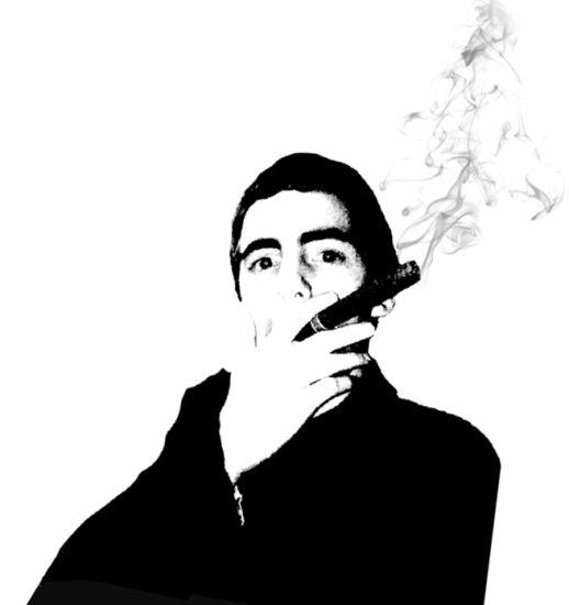 Ravanelli Corleone*